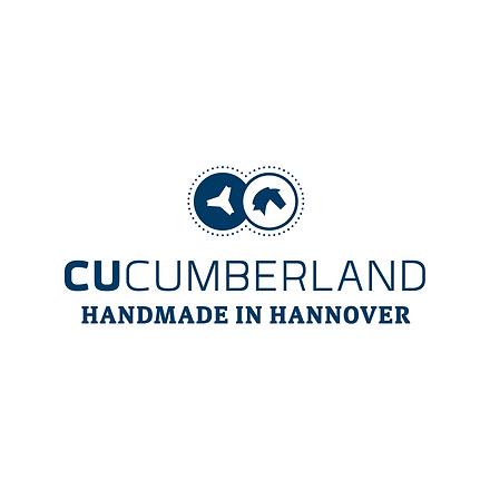 Cucumberland