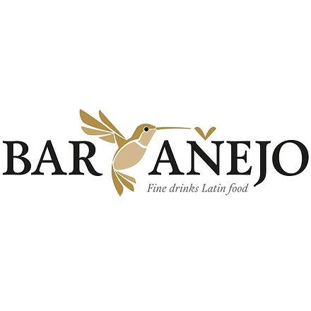 Bar Añejo