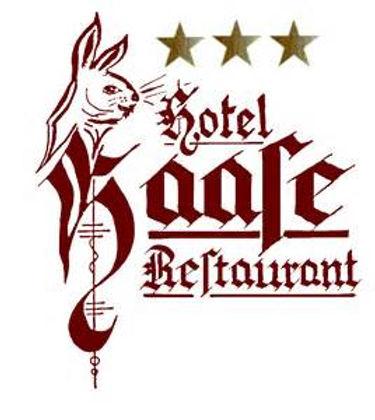 Hotel und Restaurant Haase