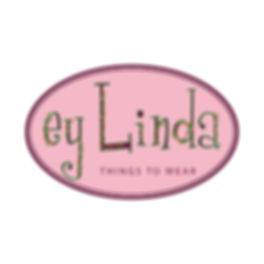 ey Linda