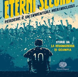 Eterni Secondi - Eternal Seconds