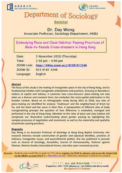 1. S_Dr Day Wong_1.jpg