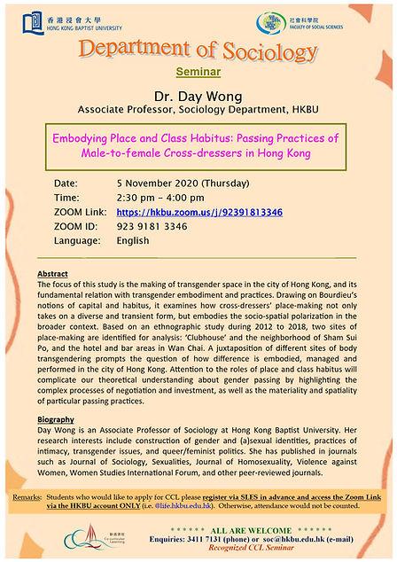 1. S_Dr Day Wong_1.jpg