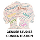 GENDER STUDIES CONCENTRATION.png