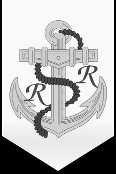 logo-(1)-bw