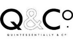 logo-1-bw