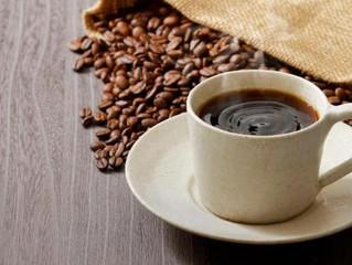 Gemar Minum Kopi? Hati-Hati, Ini 5 Tanda Overdosis Kafein