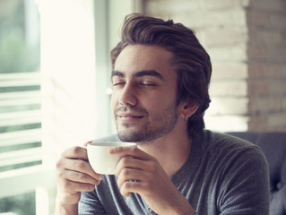 Bolehkah Minum Kopi Setelah Minum Obat?