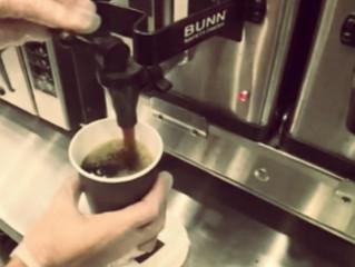 Berapa Cangkir Kopi yang Boleh Kita Minum dalam Sehari?