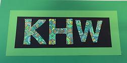 KHW FLAG (2).JPG