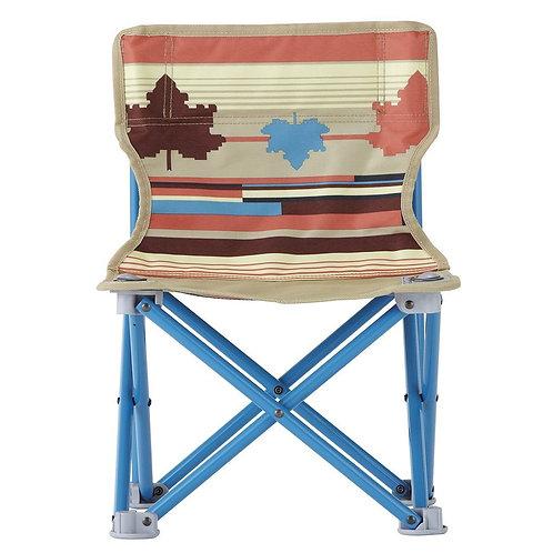 LOGOS 印地安野營椅
