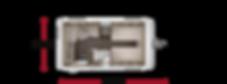 Grundrisse_detail_tag_0032_ROSSINI-450-E