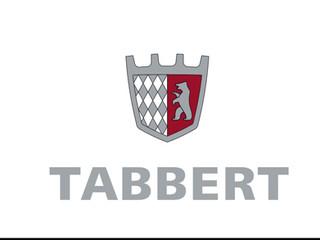 2019/20 德國露拖之王TABBERT ROSSINI 450TD 現車抵台