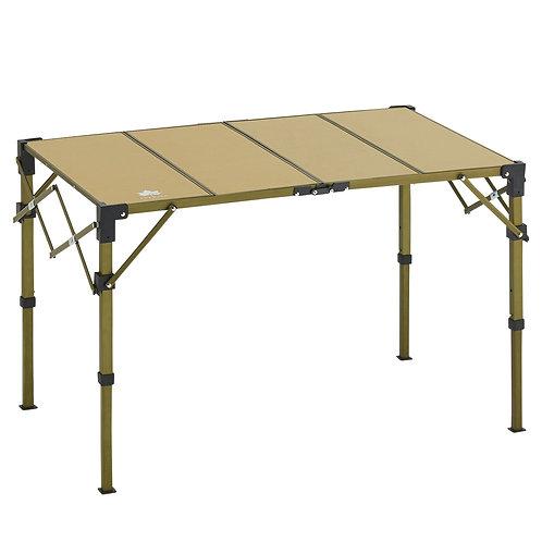 Premium 碳纖10060折合桌