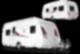 ktg-tabbert-2019-2020-rossini-freistelle