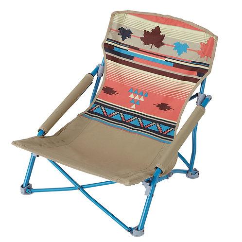 LOGOS 印地安迷地椅