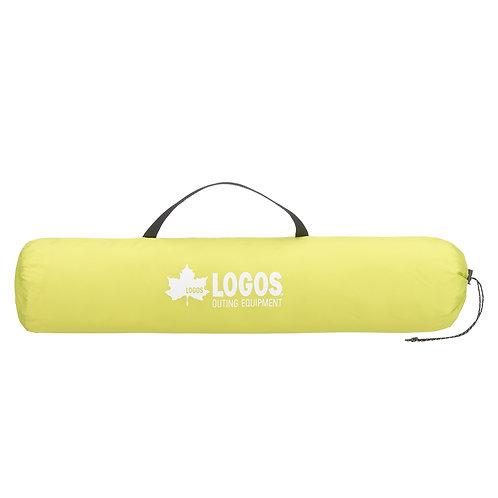 Logos Q-Top 200 雙色速立遮陽帳