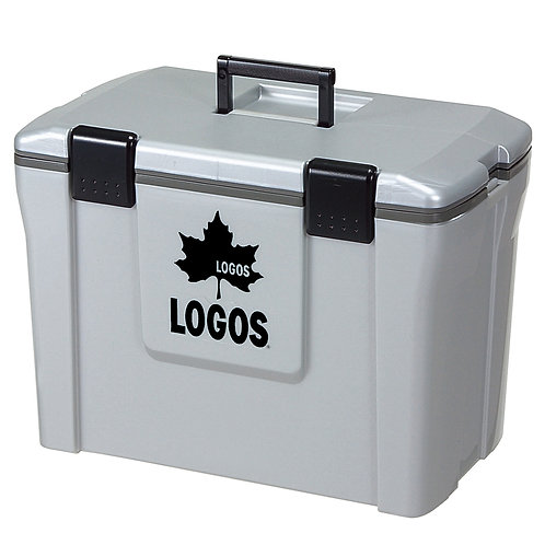 LOGOS 行動冰箱25L