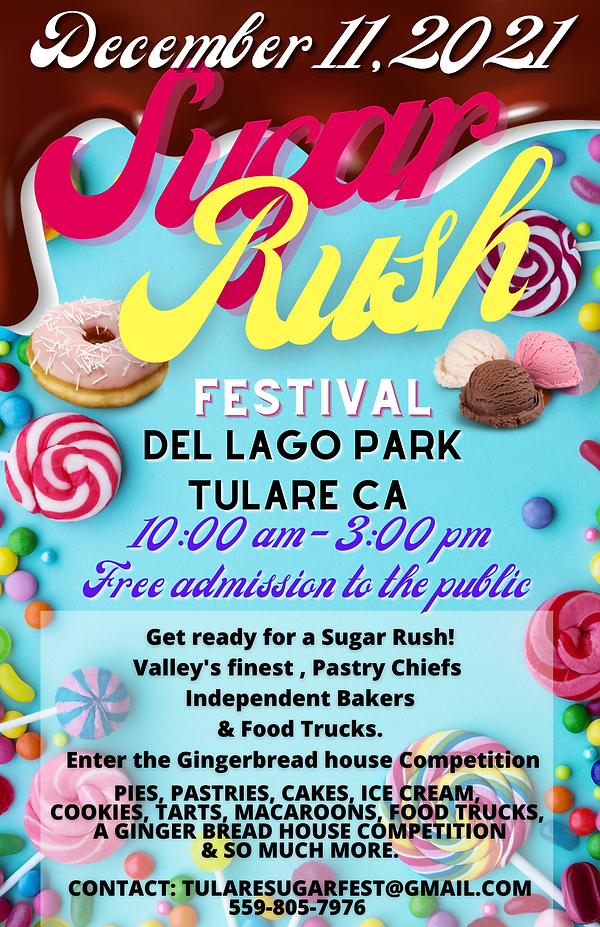 Sugar Fest 2021.png
