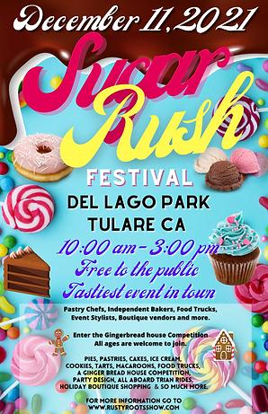 Sugar Fest 2021 (2).png