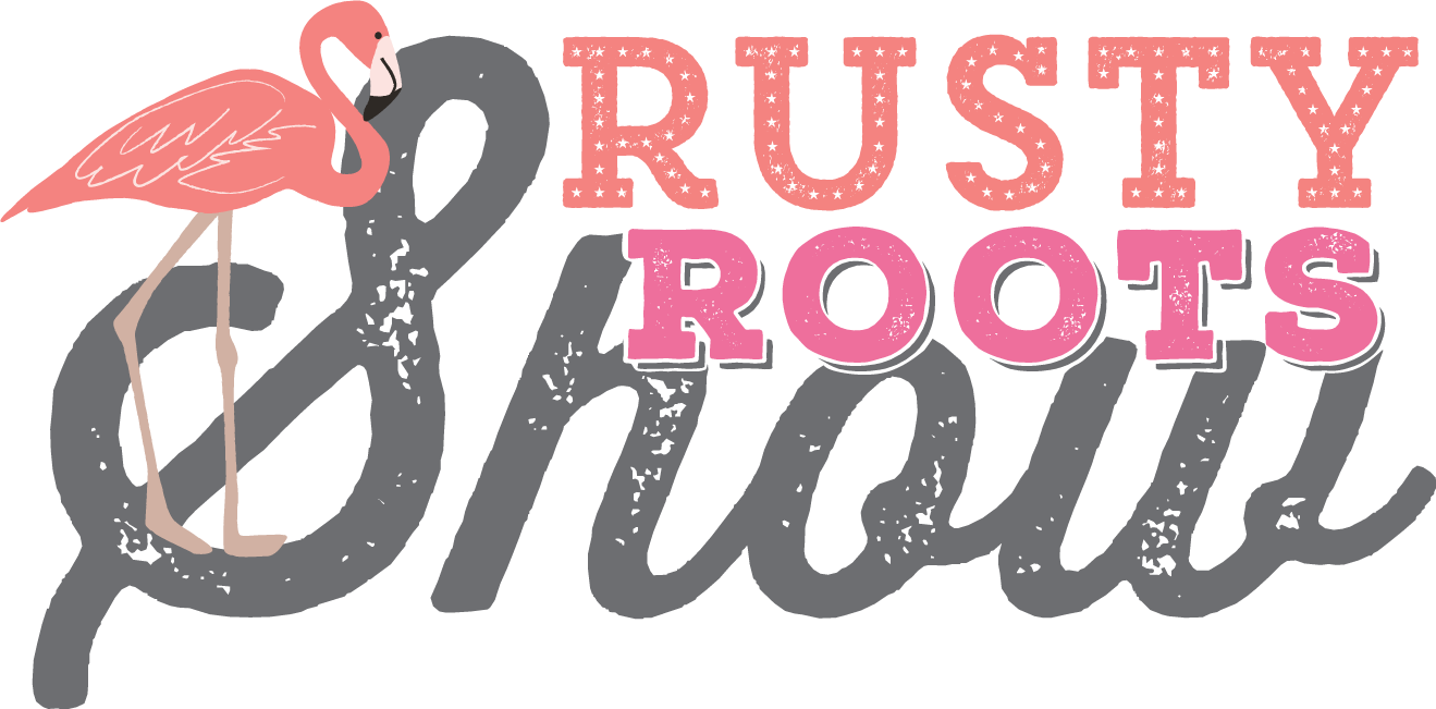 RUSTY_ROOTS_WEB_LOGO