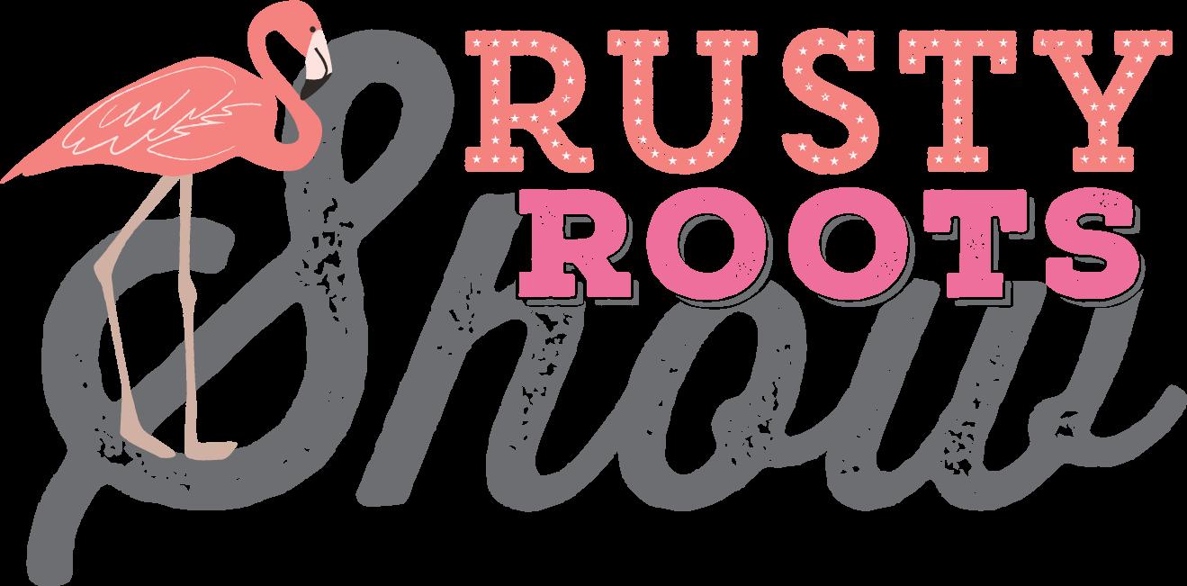 RUSTY_ROOTS_WEB_LOGO
