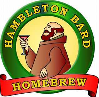 hambletonbard
