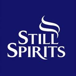 Still Spirits logo