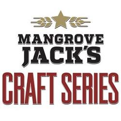 MJ_Craft_Series logo
