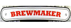 brewmaker logo