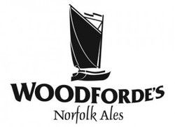 Woodfordes logo