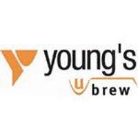 Youngs logo
