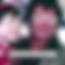 Screen Shot 2019-05-28 at 5.30.59 PM.png