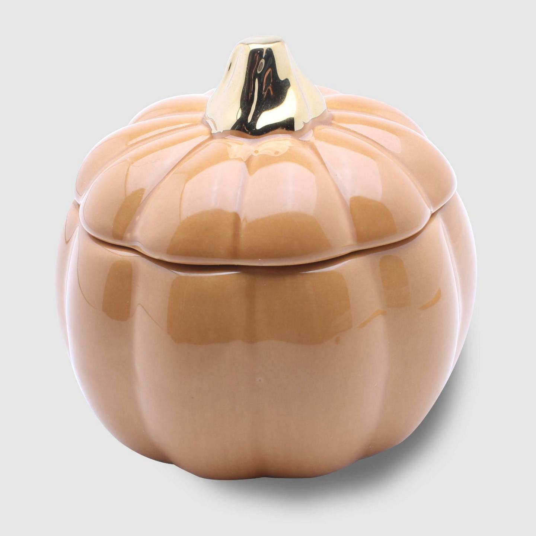 Pumpkin Spice - Target, Threshold