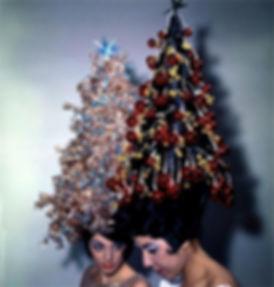 christmas-hats.jpg