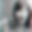 Screen Shot 2019-02-15 at 5.23.53 PM.png