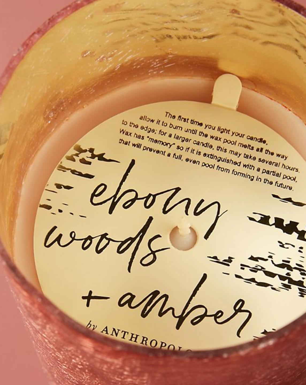 Ebony Woods & Amber by Anthropologie