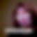 Screen Shot 2019-04-23 at 4.54.12 PM.png