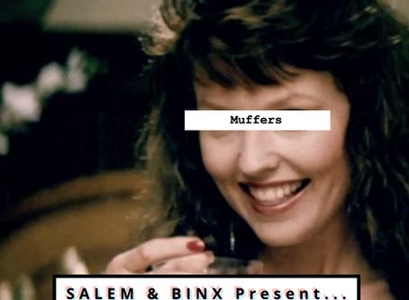 "Salem & Binx Present... Episode 2: ""April Fool's Day"" (1986)"