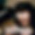 Screen Shot 2019-03-25 at 2.34.42 PM.png