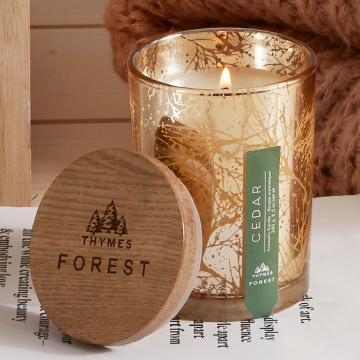 Forest, Cedar - Thymes®