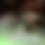 Screen Shot 2019-10-30 at 3.49.47 PM.png