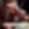 Screen Shot 2019-03-13 at 8.20.57 PM.png