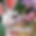 Screen Shot 2019-04-18 at 2.05.07 PM.png