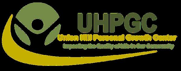 UHPGC%202020%20LOGO%202_edited.png