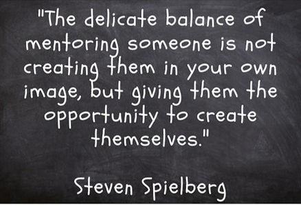 spielberg_mentor_quote_edited.jpg