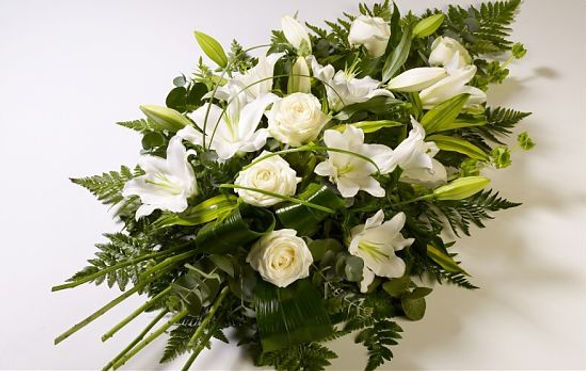 funeral-flowers_1_550_348_5_80.jpg