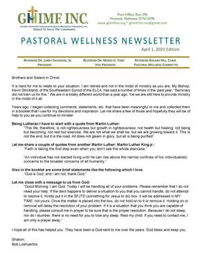 April 1 Newsletter.jpg