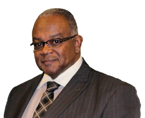 Rev. Dr. Michael Jones