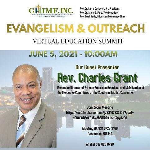 Evangelism Outreach Education Flyer.jpg